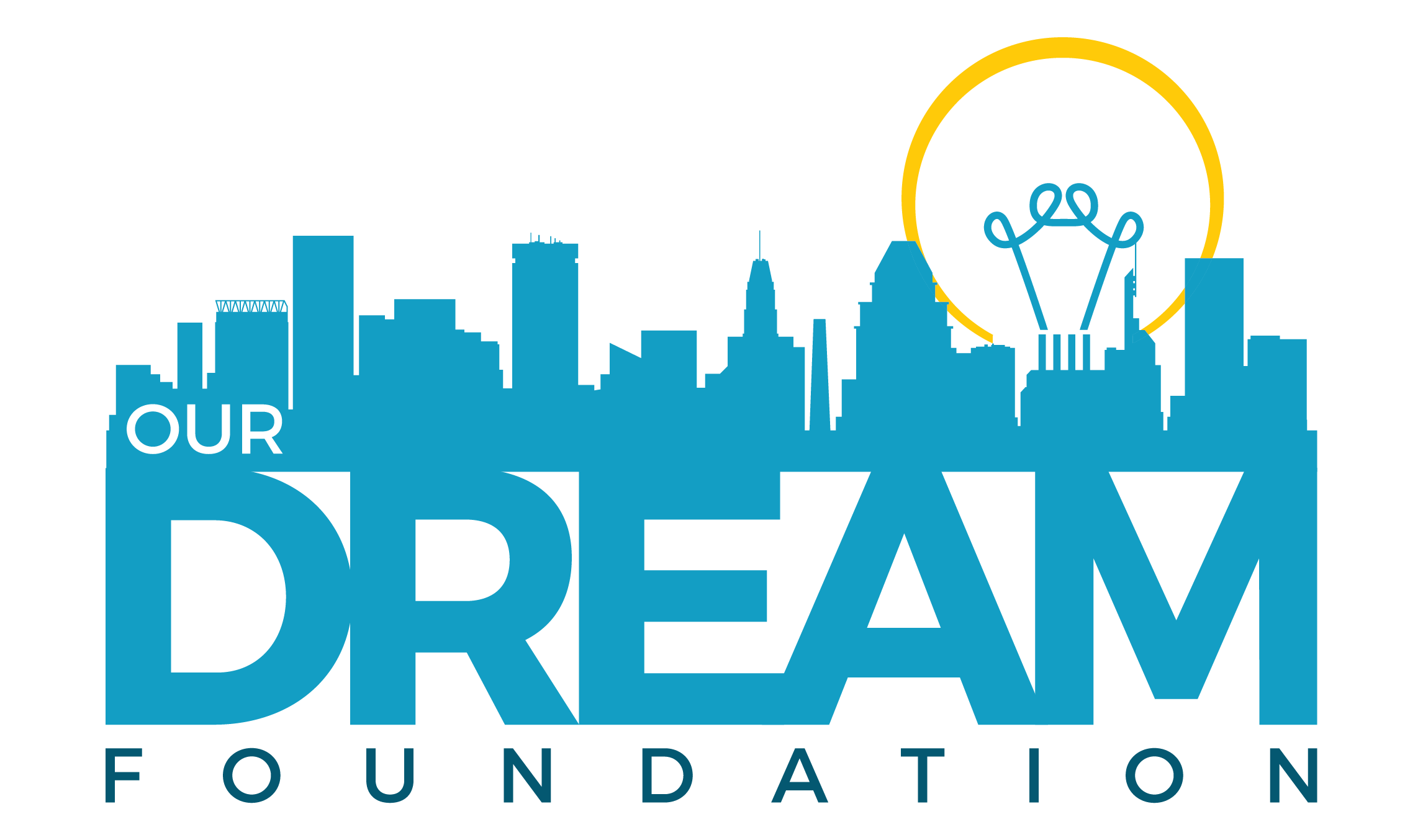Our D.R.E.A.M Foundation